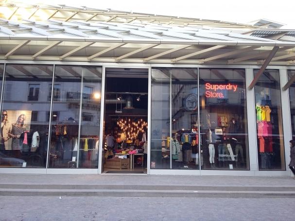 Superdry-Les-Halles-Lindera-CPLC-7