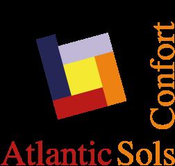 atlantic-sols-logo-252x239