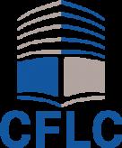 logo-cflc-200x241