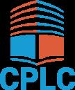logo-cplc-200x241
