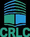 logo-crlc-200x241