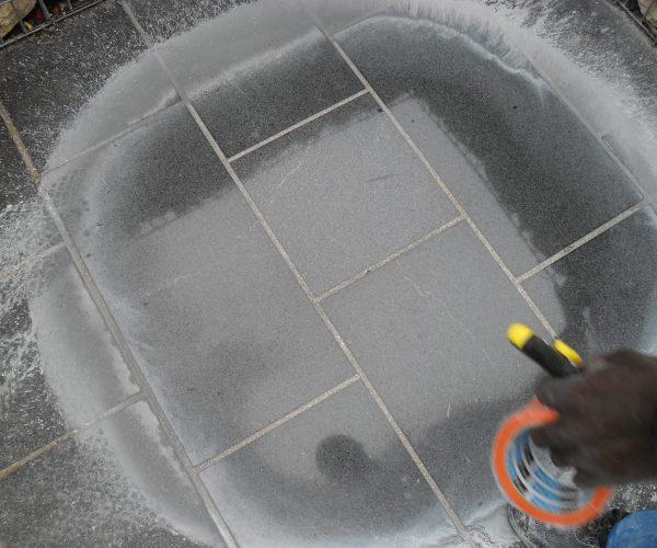 ponçage-de-granit-3