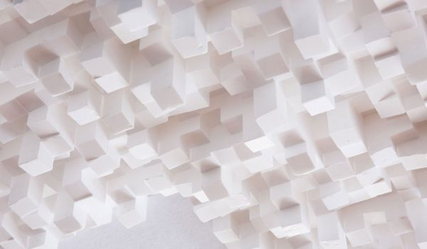 revetement acoustique plafond